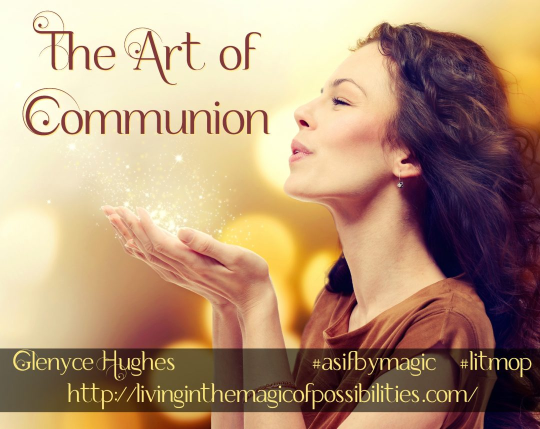 The Art of Communion