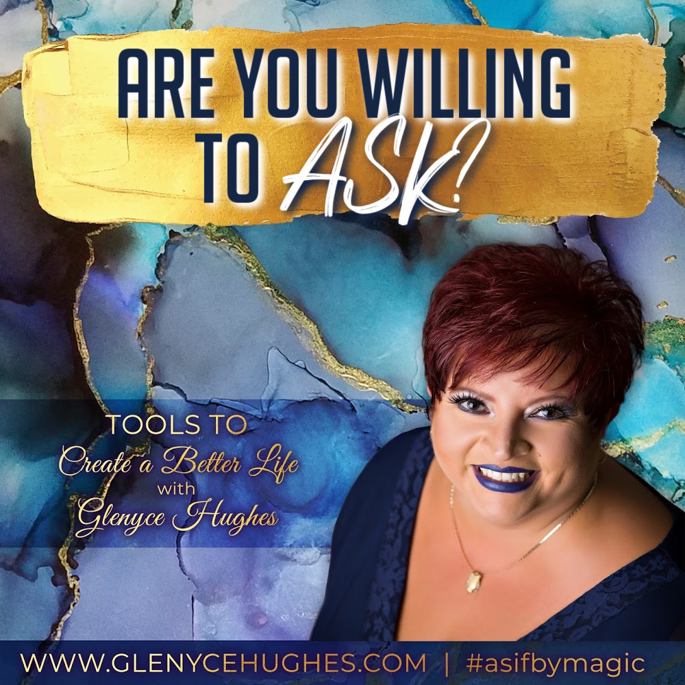 Are You Willing to Ask?