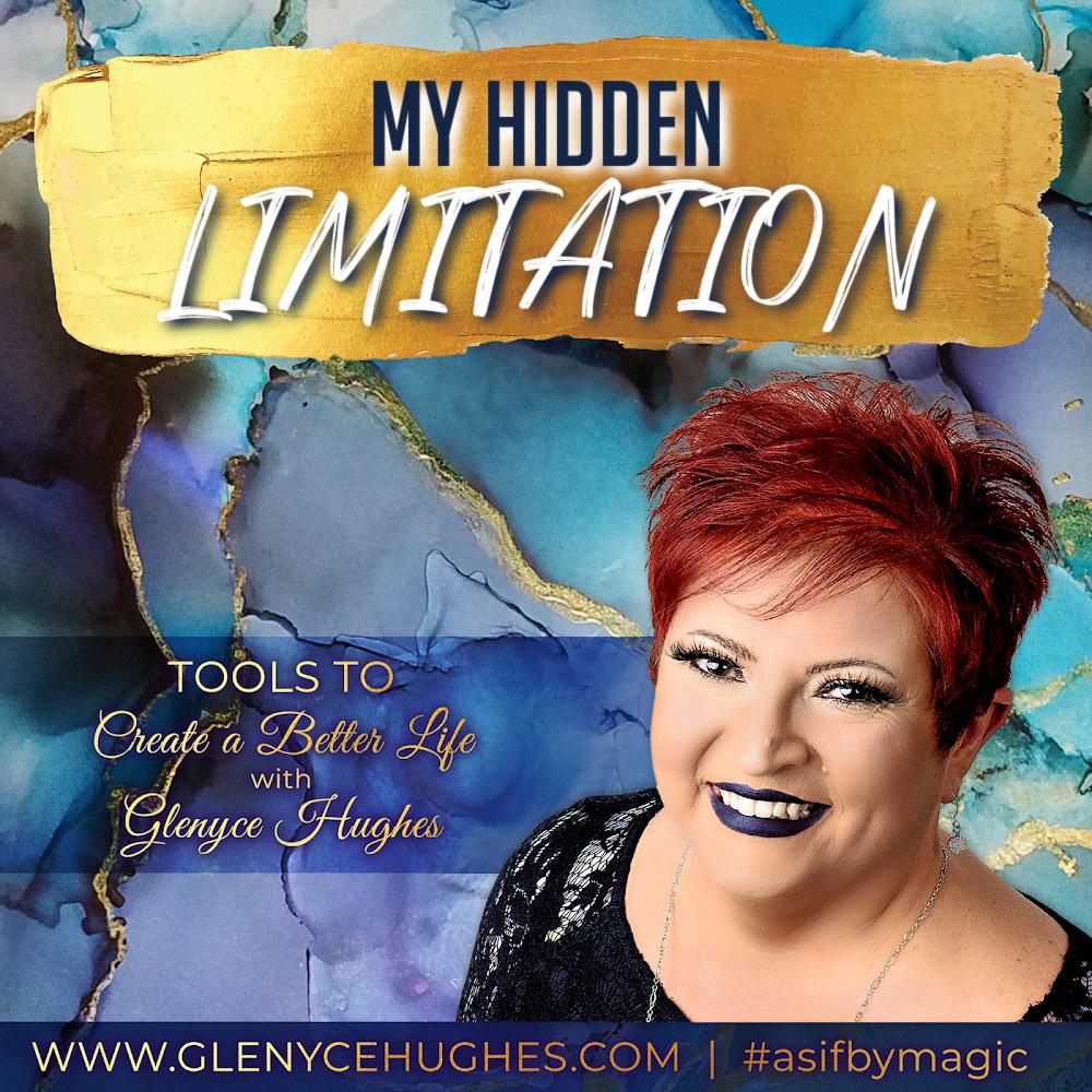 My Hidden Limitation