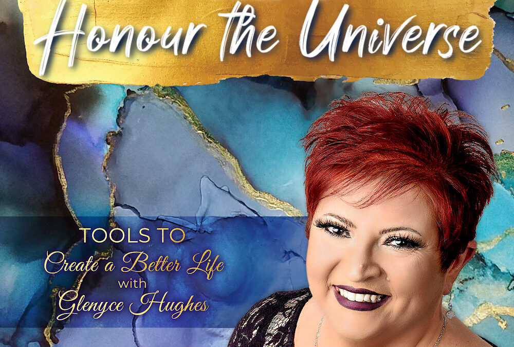 Tools to Honour the Universe